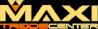 maxi trade center